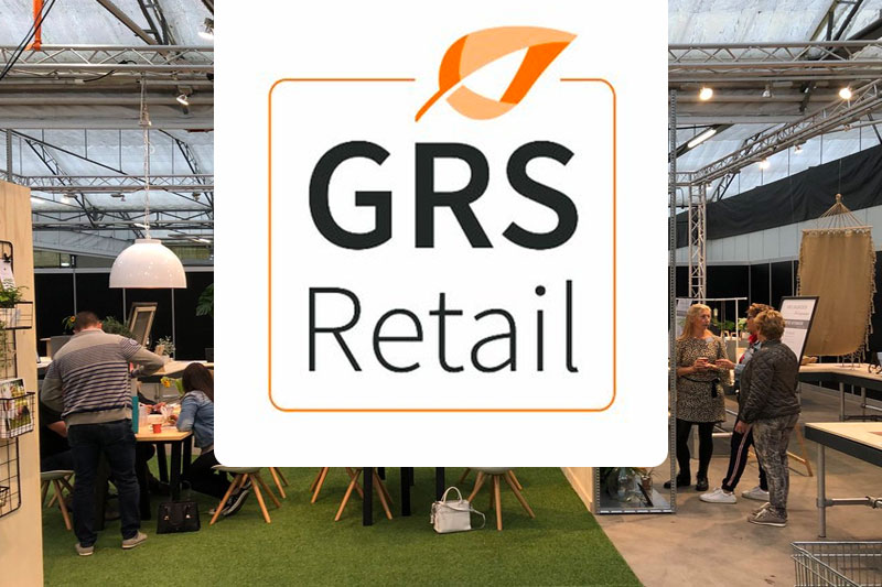 GRS Retail